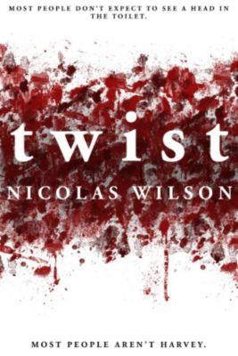 Twist, Nicolas Wilson