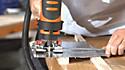 Twist-A-Saw Deluxe Multitool Set - Produktdetailbild 7