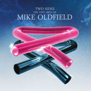 Two Sides: The Very Best Of Mike Oldfield, Mike Oldfield