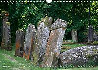 Typically British From a German Point of View (Wall Calendar 2019 DIN A4 Landscape) - Produktdetailbild 3