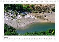 Typisch Cevennen (Tischkalender 2019 DIN A5 quer) - Produktdetailbild 7