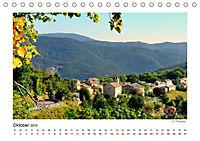 Typisch Cevennen (Tischkalender 2019 DIN A5 quer) - Produktdetailbild 10