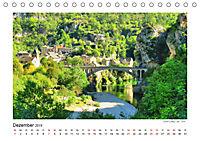 Typisch Cevennen (Tischkalender 2019 DIN A5 quer) - Produktdetailbild 12