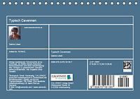 Typisch Cevennen (Tischkalender 2019 DIN A5 quer) - Produktdetailbild 13