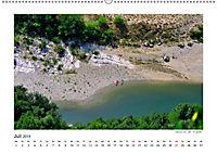 Typisch Cevennen (Wandkalender 2019 DIN A2 quer) - Produktdetailbild 7