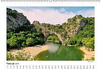 Typisch Cevennen (Wandkalender 2019 DIN A2 quer) - Produktdetailbild 2