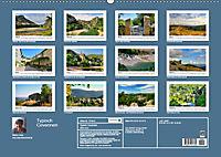 Typisch Cevennen (Wandkalender 2019 DIN A2 quer) - Produktdetailbild 13
