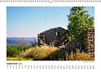 Typisch Cevennen (Wandkalender 2019 DIN A3 quer) - Produktdetailbild 9