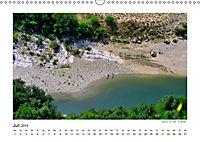 Typisch Cevennen (Wandkalender 2019 DIN A3 quer) - Produktdetailbild 7