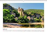 Typisch Cevennen (Wandkalender 2019 DIN A3 quer) - Produktdetailbild 6
