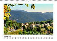 Typisch Cevennen (Wandkalender 2019 DIN A3 quer) - Produktdetailbild 10