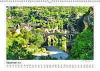 Typisch Cevennen (Wandkalender 2019 DIN A3 quer) - Produktdetailbild 12