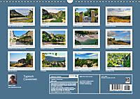 Typisch Cevennen (Wandkalender 2019 DIN A3 quer) - Produktdetailbild 13