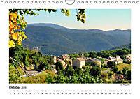 Typisch Cevennen (Wandkalender 2019 DIN A4 quer) - Produktdetailbild 10