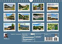 Typisch Cevennen (Wandkalender 2019 DIN A4 quer) - Produktdetailbild 13