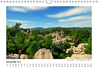 Typisch Cevennen (Wandkalender 2019 DIN A4 quer) - Produktdetailbild 11