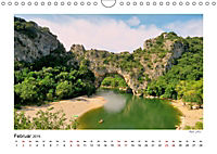 Typisch Cevennen (Wandkalender 2019 DIN A4 quer) - Produktdetailbild 2