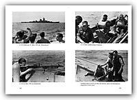 U 48, Das erfolgreichste U-Boot des 2. Weltkriegs - Produktdetailbild 4