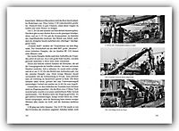 U 48, Das erfolgreichste U-Boot des 2. Weltkriegs - Produktdetailbild 8