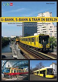 S bahn netz berlin pdf