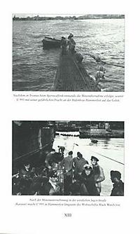 U-Boote vor Murmansk - Produktdetailbild 6