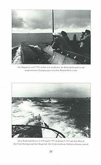 U-Boote vor Murmansk - Produktdetailbild 4