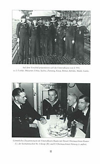 U-Boote vor Murmansk - Produktdetailbild 3
