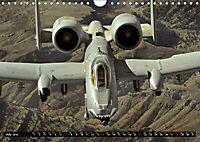 U.S. Aircraft - Fighting Jets (Wall Calendar 2019 DIN A4 Landscape) - Produktdetailbild 7