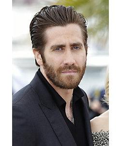 Jake Gyllenhaal Biografie Bei Weltbild At