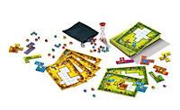 Ubongo Junior - Kinderspiel - Produktdetailbild 2