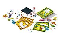 Ubongo Junior - Kinderspiel - Produktdetailbild 1