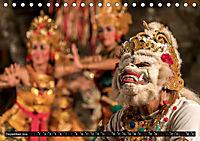 Ubud - Bali (Tischkalender 2019 DIN A5 quer) - Produktdetailbild 12