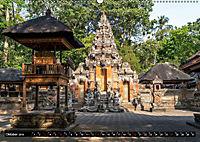 Ubud - Bali (Wandkalender 2019 DIN A2 quer) - Produktdetailbild 10