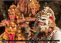 Ubud - Bali (Wandkalender 2019 DIN A2 quer) - Produktdetailbild 12
