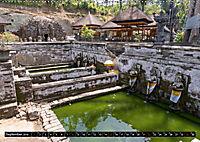 Ubud - Bali (Wandkalender 2019 DIN A2 quer) - Produktdetailbild 9