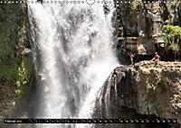 Ubud - Bali (Wandkalender 2019 DIN A3 quer) - Produktdetailbild 2