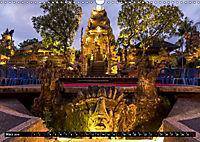 Ubud - Bali (Wandkalender 2019 DIN A3 quer) - Produktdetailbild 3