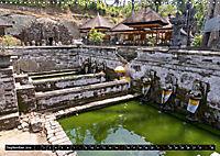 Ubud - Bali (Wandkalender 2019 DIN A3 quer) - Produktdetailbild 9