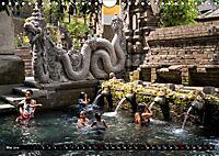 Ubud - Bali (Wandkalender 2019 DIN A4 quer) - Produktdetailbild 5