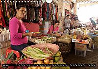 Ubud - Bali (Wandkalender 2019 DIN A4 quer) - Produktdetailbild 7