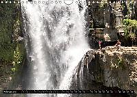 Ubud - Bali (Wandkalender 2019 DIN A4 quer) - Produktdetailbild 2