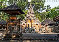 Ubud - Bali (Wandkalender 2019 DIN A4 quer) - Produktdetailbild 10