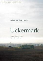 Uckermark, Uckermark