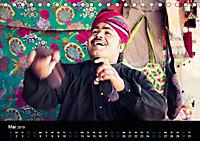 Udaipur (Tischkalender 2019 DIN A5 quer) - Produktdetailbild 5