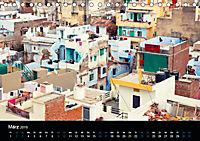 Udaipur (Tischkalender 2019 DIN A5 quer) - Produktdetailbild 3
