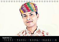 Udaipur (Tischkalender 2019 DIN A5 quer) - Produktdetailbild 9