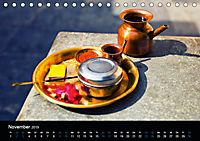 Udaipur (Tischkalender 2019 DIN A5 quer) - Produktdetailbild 11