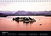 Udaipur (Tischkalender 2019 DIN A5 quer) - Produktdetailbild 8