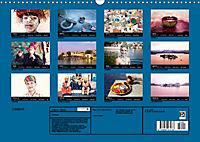 Udaipur (Wandkalender 2019 DIN A3 quer) - Produktdetailbild 13