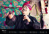 Udaipur (Wandkalender 2019 DIN A3 quer) - Produktdetailbild 5